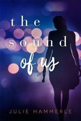 THE SOUND OF US 500x700