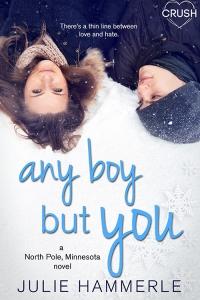 anyboybutyou500