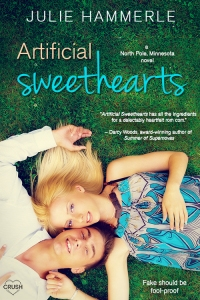 ArtificialSweethearts_500 (2)